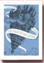 Les Fiancés de l'hiver - La Passe-Miroir