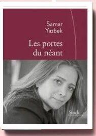 Samar Yazbek, Les Portes du néant