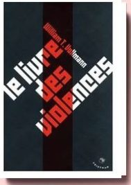 Le Livre des violences, de William T. Vollman EAn