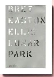 Lunar Park bret easton ellis