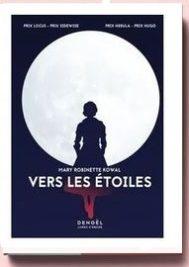 Vers Les Étoiles - Kowal Mary Robinette