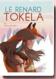 Le Renard Tokela