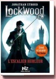 Lockwood & Co Tome 1